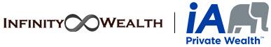 CV Infinity Wealth